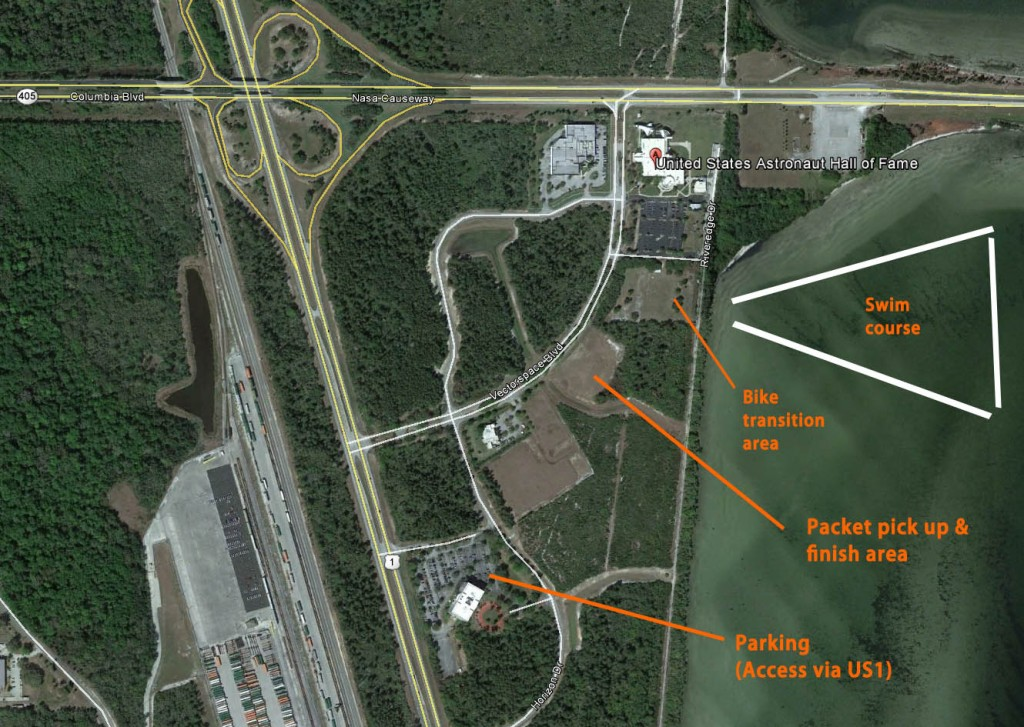 2014 RMT map - site with parking