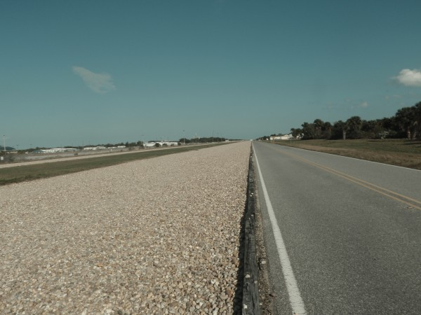 KSC Race Route Bike