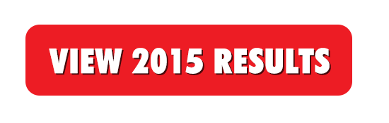button_2015results